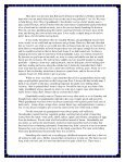 REMEMBERING MY GRANDPARENTS - Freepages - Page 3
