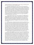 REMEMBERING MY GRANDPARENTS - Freepages - Page 4