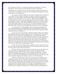 REMEMBERING MY GRANDPARENTS - Freepages - Page 5