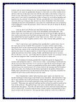 REMEMBERING MY GRANDPARENTS - Freepages - Page 6