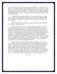 REMEMBERING MY GRANDPARENTS - Freepages - Page 7