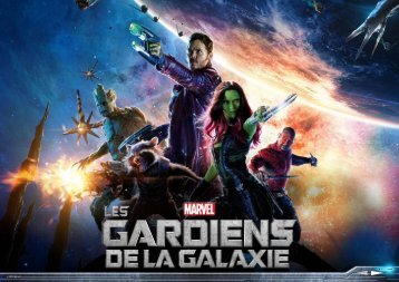 DP-Gardiens-de-la-Galaxie-Cinema