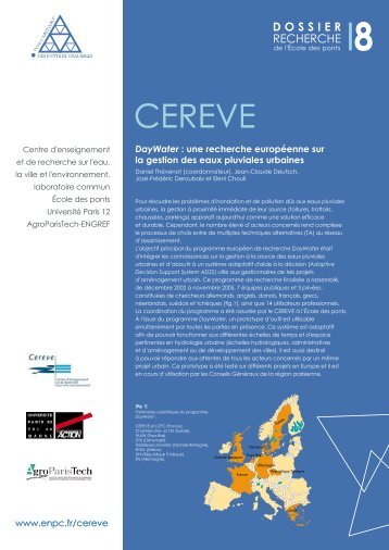 Version PDF lourde - LEESU