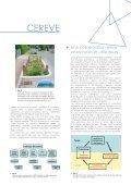 Version PDF lourde - LEESU - Page 3