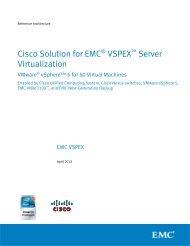 Server-Virtualization_Cisco_vSphere_5_50_VM.pdf - Magirus