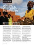 CHRISTIAN AID NEWS - Page 6