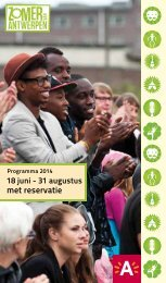 ZvA_met_reservatie_NL