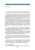Quaderno n.10 S.E.NE.CA. 2 Senza Esclusione nella Capitanata - Page 3