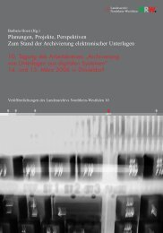Publikation (1986 kB, PDF) - Staatsarchiv St.Gallen