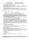 Il Bando - Osservatorio Foggia - Page 2