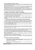 Il Bando - Osservatorio Foggia - Page 4
