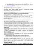 Il Bando - Osservatorio Foggia - Page 5