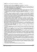 Il Bando - Osservatorio Foggia - Page 6