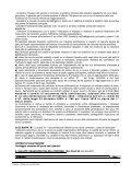 Il Bando - Osservatorio Foggia - Page 7