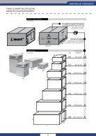 ANCO Italia S.r.l. - Catalogo Sistemi di Fissaggio - Page 3