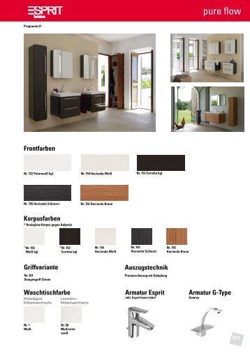 bel preisgruppe 3 lackfr. Black Bedroom Furniture Sets. Home Design Ideas