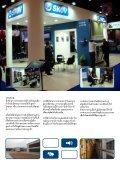 SKOV Asia profile - Page 3