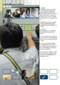 SKOV Asia profile - Page 6