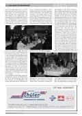 CDU Intern BH Februar 2012 - Page 2