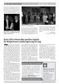 CDU Intern BH Februar 2012 - Page 3