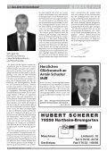 CDU Intern BH Februar 2012 - Page 4