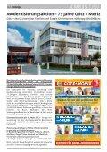 CDU Intern BH Februar 2012 - Page 5
