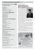 CDU Intern BH Februar 2012 - Page 6