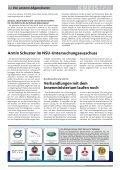 CDU Intern BH Februar 2012 - Page 7