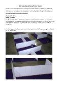 Anmeldung Messestand - Stadthallen Deggendorf - Page 2
