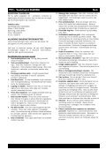 420678 Bruksanvisning - Page 2