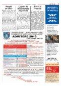 •Plasma Termică •Tradex - Sibiu 100 - Page 3