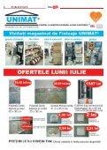 •Plasma Termică •Tradex - Sibiu 100 - Page 4