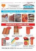 •Plasma Termică •Tradex - Sibiu 100 - Page 5