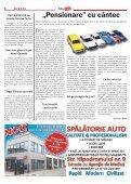 •Plasma Termică •Tradex - Sibiu 100 - Page 6