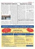 •Plasma Termică •Tradex - Sibiu 100 - Page 7
