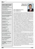 Gemeindezeitung April 2011 - Pfaffstätten - Page 2