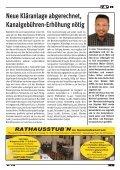 Gemeindezeitung April 2011 - Pfaffstätten - Page 3