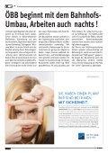 Gemeindezeitung April 2011 - Pfaffstätten - Page 4
