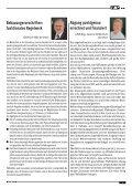 Gemeindezeitung April 2011 - Pfaffstätten - Page 5