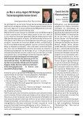 Gemeindezeitung April 2011 - Pfaffstätten - Page 7