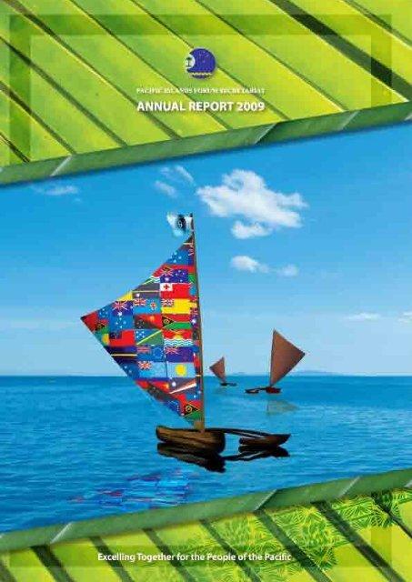 download PDF file - Pacific Islands Forum Secretariat