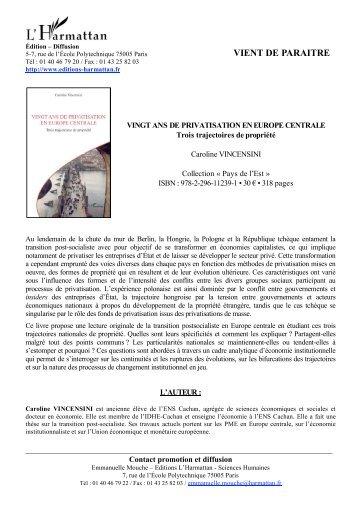 Bon_commande_Vincensini - Melissa - ENS Cachan