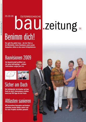 View PDF - Institut für Flachdachbau und Bauwerksabdichtung