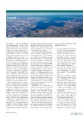 Odense Pilot River Basin - Demonstrationsprojekt for ... - Page 5