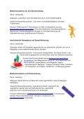 Vorschläge für die Planung eines talentCAMPus hier... - Der ... - Seite 2