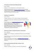 Vorschläge für die Planung eines talentCAMPus hier... - Der ... - Seite 4