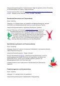 Vorschläge für die Planung eines talentCAMPus hier... - Der ... - Seite 5