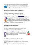 Vorschläge für die Planung eines talentCAMPus hier... - Der ... - Seite 6