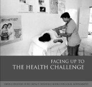 Health - LGRC DILG 10