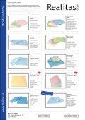Mikrofaser Mopp & Tücher 2015 - Page 2